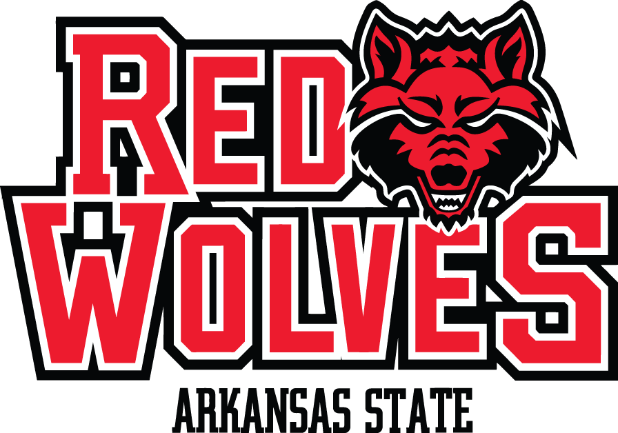 A-State Football Adds September 12 Game at Kansas State to ...