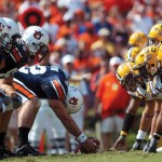 Week 4 Predictions: One Marquee Game