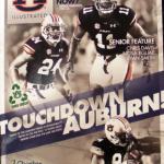 The Mississippi State Game Program