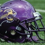 From the Other Sideline - Western Carolina