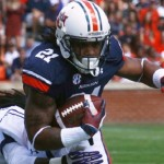 Western Carolina Review: As It Should Be