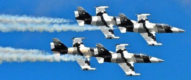 black-diamond-jet-team-02