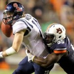 Ole Miss Review: The Hype Machine is Out of Order