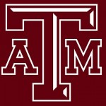 Texas A&M Preview: Supposed to be Scared?