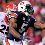 Georgia Review: It Was All Made Right