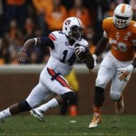 Tennessee Review: Dominant on Rocky Top