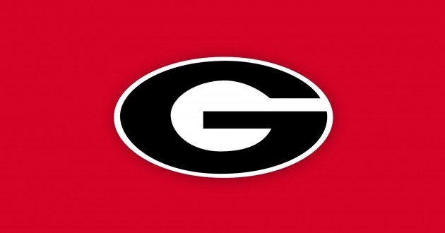 Georgia Preview: This is Different