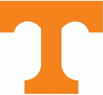 Tennessee-Volunteers-Logo
