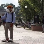 The 2013-2014 Aubie Highlight Video
