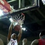 Highlights of Auburn's 78-54 Win Over Jacksonville State