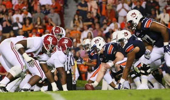 Alabama Preview: Crazier Things Have Happened