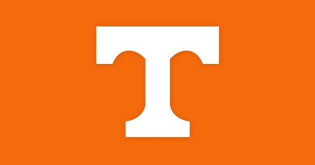 Tennessee Preview: Fix 2018