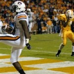 Highlights from the Tennessee Rivalry