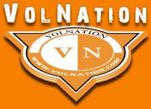 vn-logo2