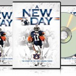 2013 Season Highlights DVD Promo