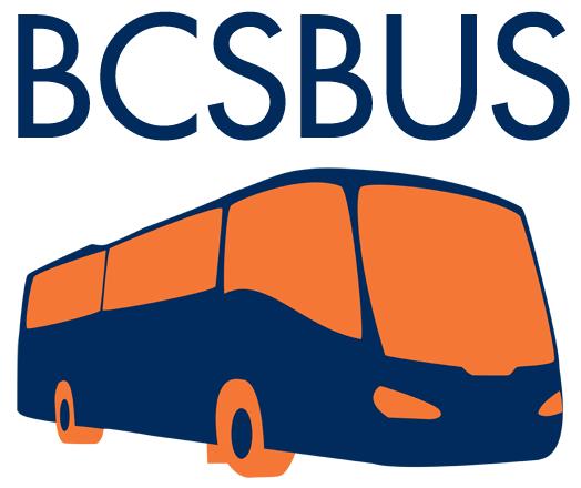 BCSBUS