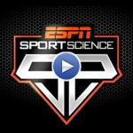 ESPN's Sports Science Analyzes 'Kick Six'