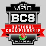 BCS Championship Preview: Our Time... Again