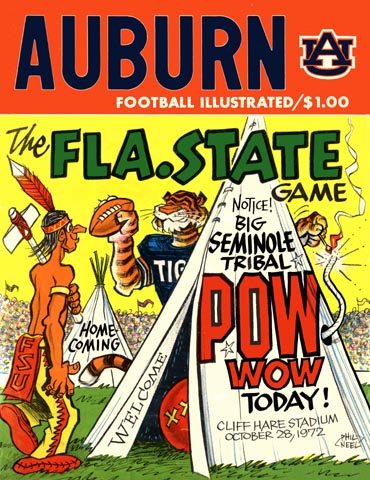 1972_Auburn_vs_Florida-State