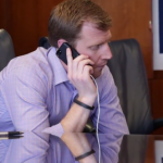 Behind the Scenes of Auburn's 2014 National Signing Day