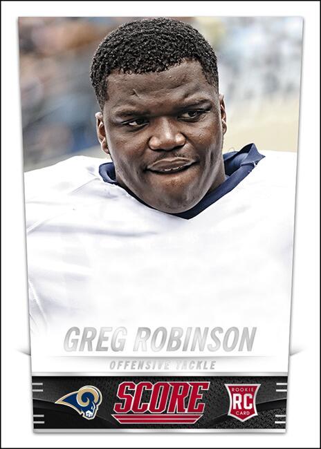 gregrobinsoncard