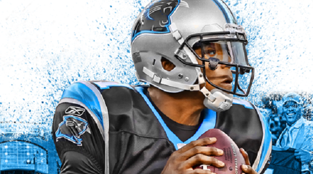madden-13-cover-cam-newton