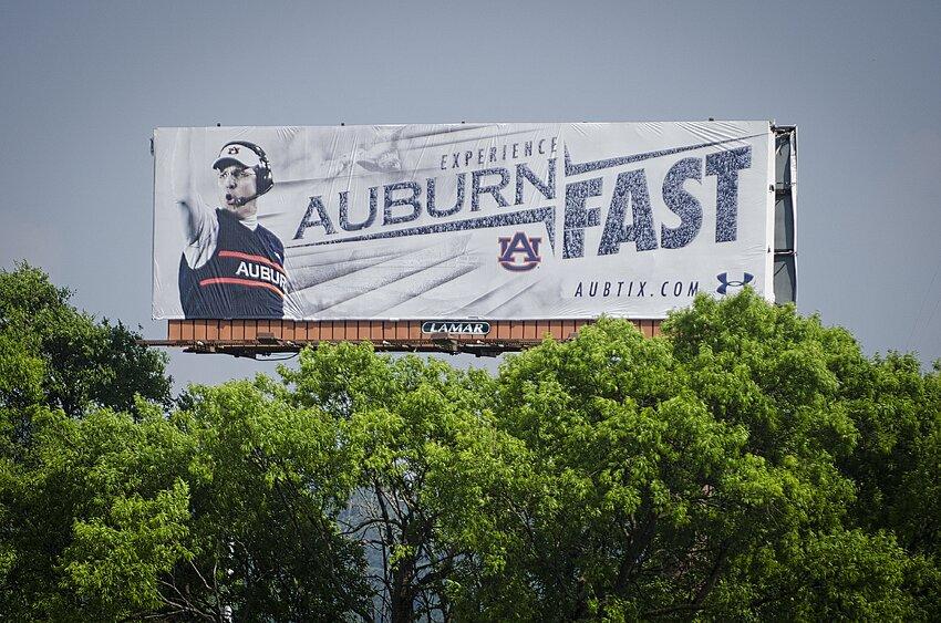 auburnfastbillboard2014