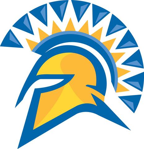 San-Jose-State-logo