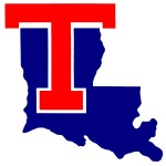 louisiana-tech