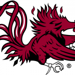 South Carolina Preview: Setting the Tone