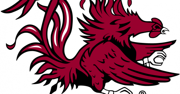South Carolina Preview: Just Go 3-1