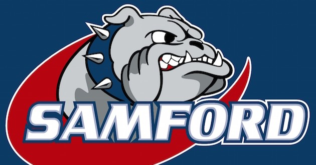 Samford Preview: It Is Needed