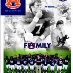 The Samford Game Program