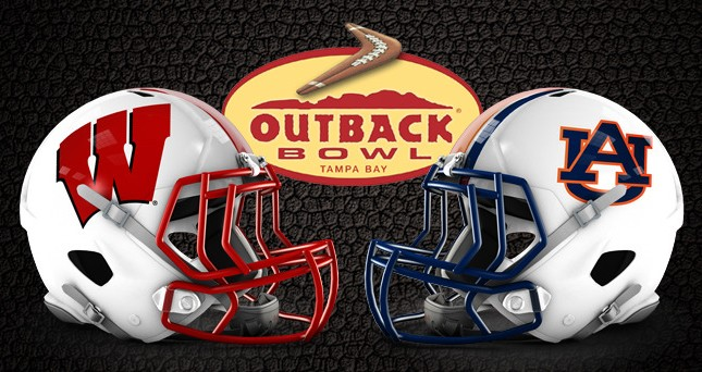 outback-650x342-645x342