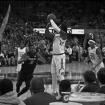 A New New 2014-15 Auburn Basketball Intro Video