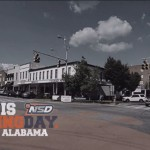 Auburn's 2015 National Signing Day Show