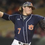 Highlights of Auburn's 5-3 Win Over Alabama
