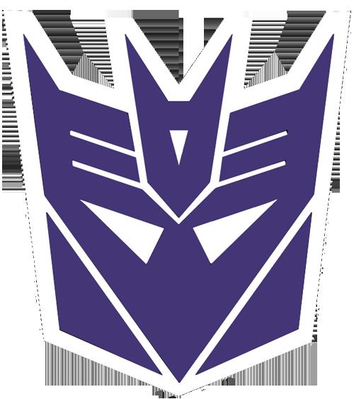Decepticon_Logo