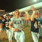 Top 30 at Jordan-Hare - #13 Alabama (1997)