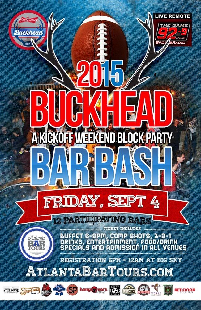 buckhead-bar-bash-2015-xorbia12