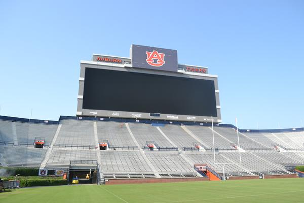 videoboard_complete