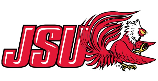 jacksonville state preview  figuring things out