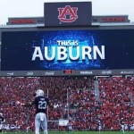 "Auburn Releases ""This is Who We Are"" 2015 Football Hype Video"