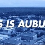 The Auburn BOOMtron Reveal Video