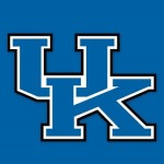 Kentucky Preview: Satisfaction Returns