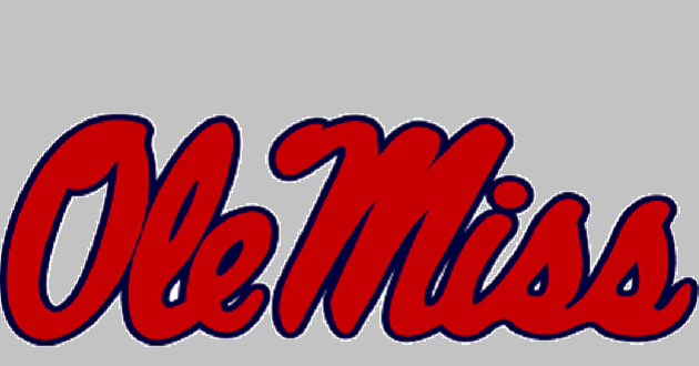 Ole Miss Preview: Just Win