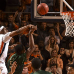 Highlights of Auburn's 75-74 Win Over UAB