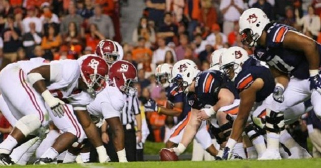 Alabama Preview: Hope and Fear
