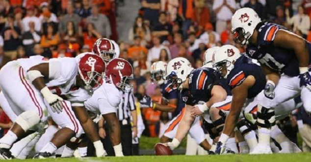 iron-bowl-rivalry-photojpg-a1d0d61b77f765bf1