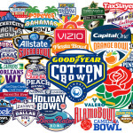 2019-2020 Bowl Predictions - Week 3